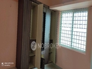 1 BHK In Independent House  For Rent  In Ankappa Reddy Layout, Mahadevapura