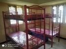 PG for Girls in Velachery
