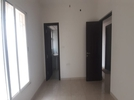 3 BHK Flat  For Sale  In Sobha Forest View In Lingadeeranahalli