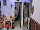 2 BHK Flat  For Sale  In Aona Niwas Society  In Patel Nagar
