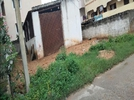 Industrial Shed for sale in Quthbullapur , Hyderabad