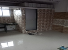 1 RK In Independent House  For Sale  In Goregaon West