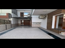 4 BHK In Independent House  For Sale  In Palam Vihar,