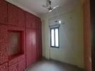 Room for Female In 3 BHK In Venkat Classic In Puppalguda