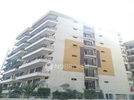 3 BHK Flat  For Sale  In Krystal Sarah Apartments  In Sector 48