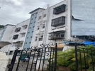 1 BHK Flat  For Sale  In Mayqueen Society In Bandra West