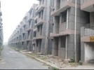 2 BHK Flat  For Sale  In Sector Mu 2