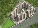 2 BHK Flat  For Sale  In Anutham In Hadpsar