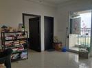 1 BHK Flat  For Sale  In Prestige Bella Vista In Iyyappanthangal