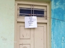 1 BHK Flat  For Sale  In Hoskote