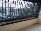 2 BHK Flat  For Sale  In Suvarna Palace  In Ulhasnagar