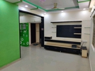 2 BHK Flat  For Sale  In Nest Apartment In More Supermarket