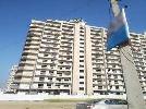 3 BHK Flat  For Sale  In Tashee Capital Gateway In Sector-111