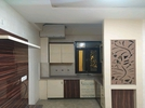3 BHK Flat  For Sale  In Defence Enclave In Sector 44