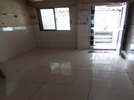 1 RK In Independent House  For Sale  In Andheri West, Mumbai, Maharashtra, India