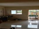 1 BHK Flat  For Sale  In Shreenath Residency In Ambegaon Budruk Katraj