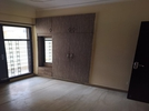 4+ BHK In Independent House  For Sale  In Sector 56