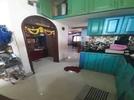 3 BHK Flat  For Sale  In Sri Vishnu Apartment, Mandaveli In Billroth Hospital