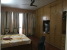 3 BHK Flat  For Sale  In Vatika City, Sector-49 In Sector-49