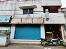 Shop for sale in Village High Road , Chennai