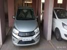 2 BHK Flat  For Sale  In Samrat Garden Hadapsar In Hadapsar