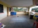 1 RK Flat  For Sale  In Park Site Colony In Vikhroli West