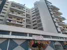 Shop for sale in Chikali Road, Chikhali , Pune
