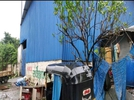 Industrial Shed for sale in Turbhe , Mumbai