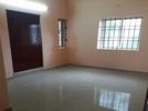2 BHK Flat  For Sale  In Kamarajar Salai In Kamaraj Salai