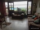 3 BHK Flat  For Sale  In 3111, Sector 49 In Sainik Colony
