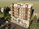 Shop for sale in Noida Extension Greater Noida West , Greater_noida