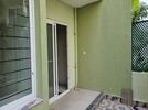 2 BHK Flat  For Rent  In Zonasha Elegance In Harlur