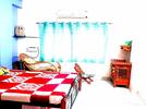 3 BHK For Sale in Suseetha Residency in Sri Nagar Colony