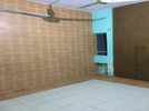 3 BHK In Independent House  For Sale  In Sector 22