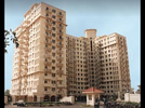 3 BHK Flat  For Rent  In Dlf Oakwood Estate In Sector-25