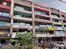 Shop for sale in Attapur , Hyderabad