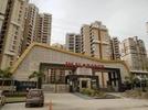 2 BHK Flat  For Sale  In Jm Filorence In Greater Noida West,  Noida - Rest Of Noida, Delhi Ncr