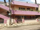2 BHK In Independent House  For Sale  In 5th Main Road, Rajajinagar