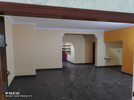 2 BHK Flat  For Rent  In Sb In Kempegowda Layout