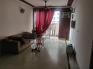 4 BHK Flat  For Rent  In Dlf Oakwood Estate In Dlf Phase 2
