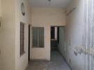 Showroom for sale in Kiran Garden, Uttam Nagar , Delhi