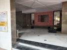2 BHK Flat  For Sale  In Dream Shubhamkaroti Chs In Thane West