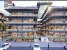 Shop for sale in Sector 102 , Noida