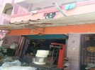 Shop for sale in Nungambakkam , Chennai