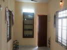 2 BHK Flat  For Rent  In Ragamalika Phase 1 In Medavakkam