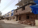 Godown/Warehouse for sale in Attapur Rto Office , Hyderabad
