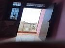 2 BHK Flat  For Sale  In Sagar Homes, Sector-105 In Rajendra Park Block B