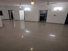 3 BHK Flat  For Rent  In Salarpuria Sattva Gold Summit In Visthar