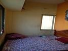1 RK Flat  For Sale  In Sairam Residency In Talegaon Dabhade