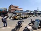 Shop for sale in Nemilichery , Chennai